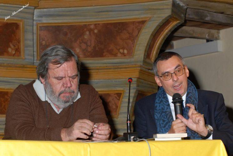 Addio a Gianni Mura, fu ospite di Esperienze